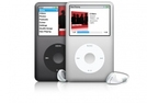 Apple_ipodclassic6gen
