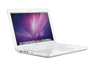 2,13ghz13,3applemacbook(mb5,2mid2009)