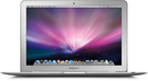 Apple-macbookair11,6