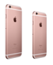 Iphone-6s-rose-gold0