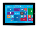 Microsoft-surface_3-silver-450x350