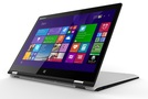 Thinkpad Yoga 3 Convertible - 14 Zoll - Intel core i7 - 2,40 GHz verkaufen bei FLIP4NEW Notebooks Ankauf