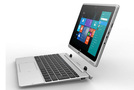 Aspire Switch Convertible - 11 Zoll - Intel core i5 - 1,60 GHz verkaufen bei FLIP4NEW Notebooks Ankauf
