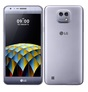 Premium-tempered-glass-film-for-lg-x-cam-k580-glass-screen-protector-for-lg-xcam-5