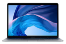 1,1 GHz i5 13,3 Zoll MacBook Air True Tone Retina (MBA 9,1 - True Tone Retina Mid 2020) verkaufen bei FLIP4NEW MacBooks Ankauf
