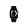 Apple_watch_series_6_titanium_space_black