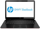 Hp_sleekbook_series