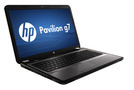 Hp_pavilion_g_series