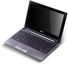 Acer_aspire_one_series