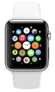 Apple_watch_42mm