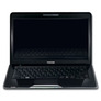 Toshiba_satellite_t_series