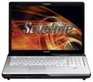Toshiba_satellite_x_series